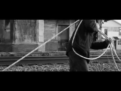Into Shadow - Wander (Official Video)