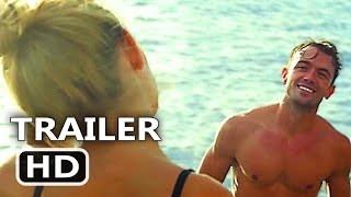 Video TILL WE MEET AGAIN (2016) - TRAILER MP3, 3GP, MP4, WEBM, AVI, FLV Juli 2018