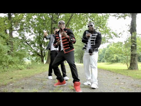 JODI feat. BRACKET – NUMBER ONE (OFFICIAL VIDEO)