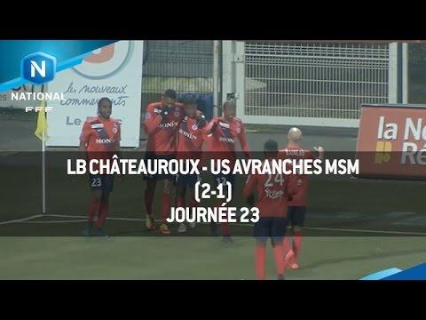 17_02_24_Chateauroux(résumé)