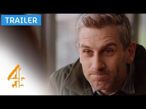 TRAILER: The Mimic Series 2 | Coming Soon | Channel 4