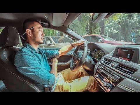 Lái thử BMW X2 2018 mới - Xe mạnh, Êm ái, GIÁ CAO  XEHAY.VN  - Thời lượng: 12 phút.