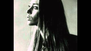 Fiona Apple - The Way Things Are
