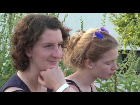 TVS: Uherské Hradiště 27. 6. 2016