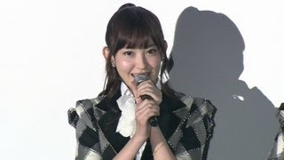 Nonton          Documentary Of Akb48                                    Akb48         Film Subtitle Indonesia Streaming Movie Download