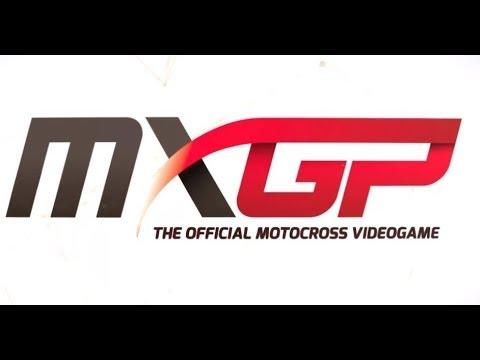 Silkolene Honda Motocross GP PC