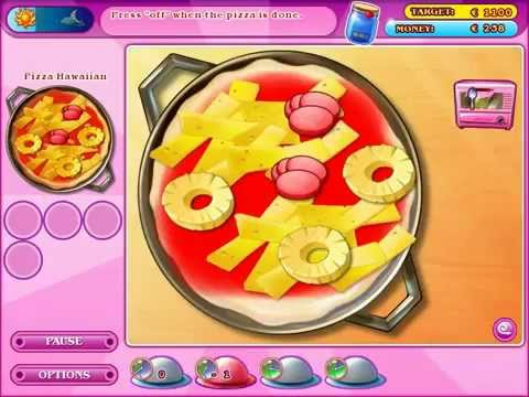 Download Family Restaurant Full Version Free