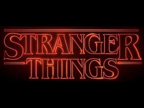 Stranger Things - Mike & Eleven (Kap Slap Remix)