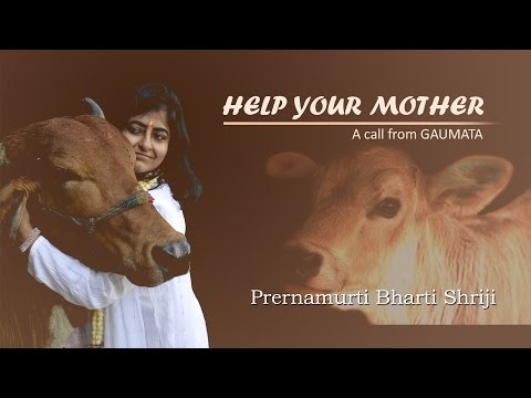 Help Your Mother