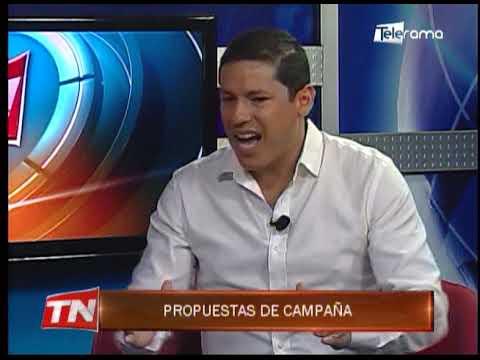 Ec. Gino Cornejo