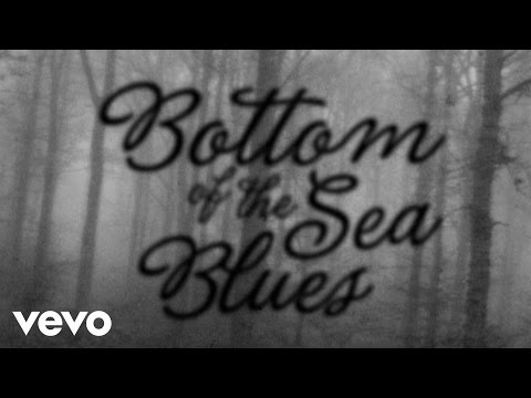 Johnny Flynn - Bottom of the Sea Blues