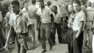 Cuero (TX) United States  city images : Black History Documentary, Cuero, Texas, Daule Colored School, Segregation