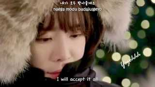 Video Luna (f(x)) & Choi (LUKUS) - Healing Love FMV (Kill Me,Heal Me OST)[ENG + Rom + Hangul] MP3, 3GP, MP4, WEBM, AVI, FLV Maret 2018