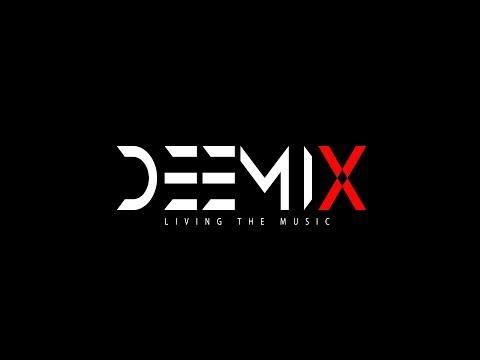 Shamak Allharamadji Zeo - Exclusive Interview - DeeMixStudio - BTS