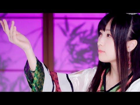 , title : '放課後プリンセス『輝夜に願いを』MV'