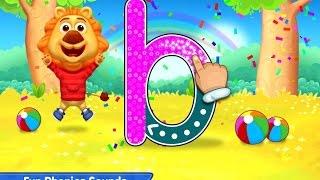 Video ABC Songs Kid Nursery Rhyme with ABC app for Kids 2017 - ABC Song Collection MP3, 3GP, MP4, WEBM, AVI, FLV Mei 2017