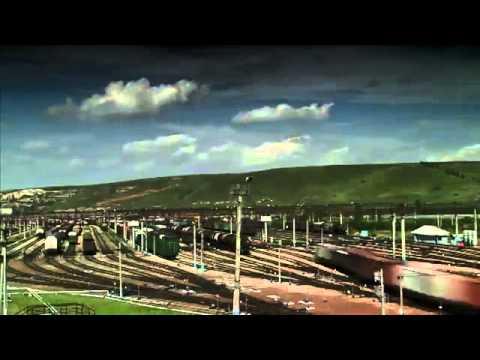 'Стратегическое партнерство 1520' ОАО 'РЖД'