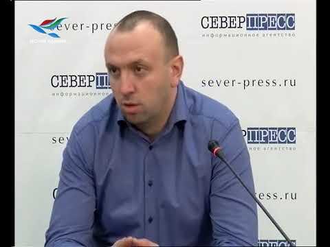 Директор ЕРИЦ ЯНАО Андрей Вьюнов пояснил неточности, допущенные в квитанциях за февраль, при расчетах оплаты за обращение с ТКО