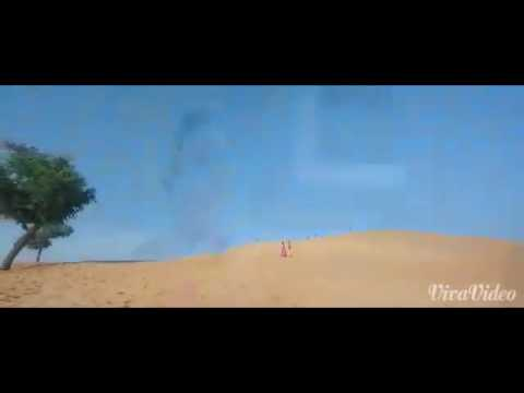 Download Valo lage tomake HD Mp4 3GP Video and MP3