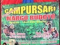 Download Lagu Campursari  Margo Budoyo [live] Mp3 Free