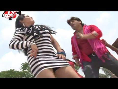 Video HD PURA गारंटी बा हमर MacHiNe Ke || Bhojpuri hit songs 2015 new || Dharmender Chouhan download in MP3, 3GP, MP4, WEBM, AVI, FLV January 2017