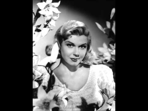 Blue Skies (Song) by Doris Day