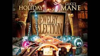 Gucci Mane - Bosses (2010)
