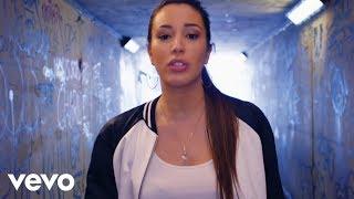 Ayna - Cette vie m'emporte ft. KeBlack - YouTube