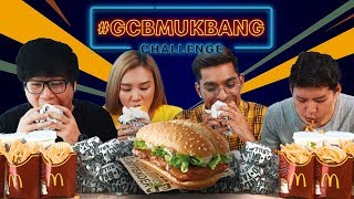 Video GCB Mukbang Challenge - Who Ate the Most?! MP3, 3GP, MP4, WEBM, AVI, FLV November 2018