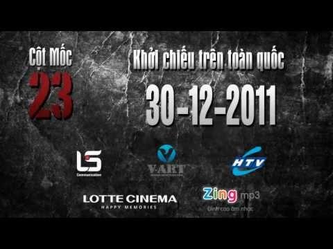 Cot moc 23_clip1.m4v