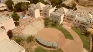 Ashkelon Israel  city photos gallery : My First Drone Flight , Ashkelon , Israel , Phantom 3 Pro