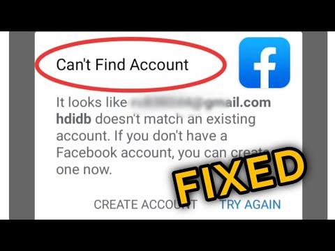 Facebook with match login Ik kan
