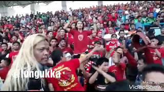 Video Suporter PSM Makassar Jengkel, Ricuh di Stadion Segiri Samarinda MP3, 3GP, MP4, WEBM, AVI, FLV Oktober 2017