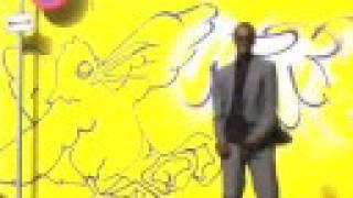 Download Lagu Legestuen - 'Liderlig'  (bedre lyd på denne version) Mp3