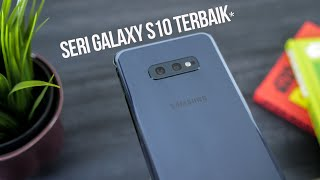 Video Samsung Galaxy S10e Setelah 3 Hari Pakai MP3, 3GP, MP4, WEBM, AVI, FLV Mei 2019