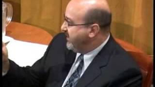 2008 Foreign Policy Symposium: The Greater Middle East