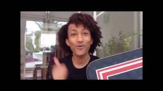 My review of the Louis Vuitton Pochette Jour in Monogram Cobalt https://www.youtube.com/watch?v=PmpnlOCgPEk (UNBOXING VIDEO) https://www.youtube.com/watch?v=...