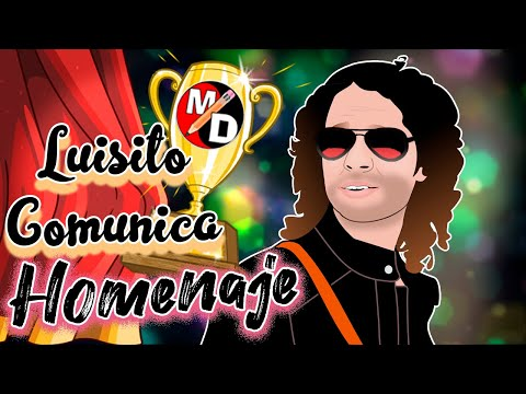Luisito Comunica | MEXICAN DRAWING✍🏻