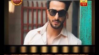 Indonesia: Aly Goni hospitalised, undergoes surgeryFor latest breaking news, other top stories log on to: http://www.abplive.in & https://www.youtube.com/c/abpnews