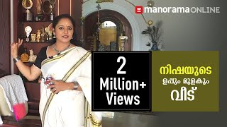 Video Nisha Sarang's House; Vishu Special MP3, 3GP, MP4, WEBM, AVI, FLV Mei 2018