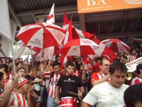 Club Estudiantes de La Plata : La Web Oficial de La Hinchada Pincharrata : - Los Leales - Estudiantes de La Plata