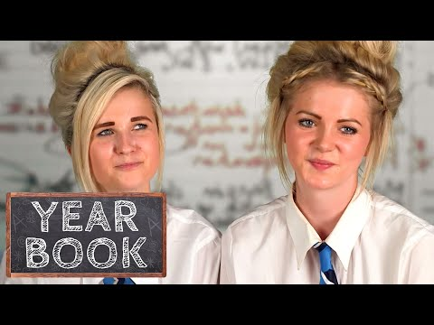 Educating Yorkshire - Episode 6 (Documentary) | Yearbook