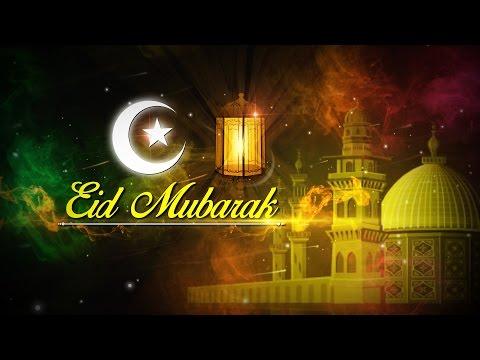 Video Eid Mubarak | Happy Ramadan 2015 | Telugu Filmnagar Ramzan Wishes download in MP3, 3GP, MP4, WEBM, AVI, FLV January 2017