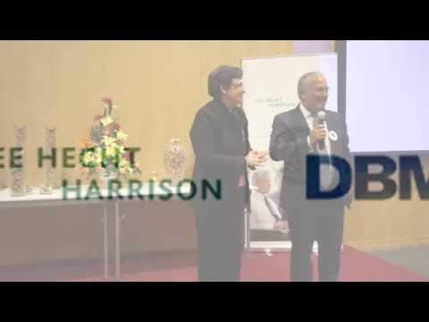 LXII Ceremonia de Graduación LHH DBM Octubre 2017