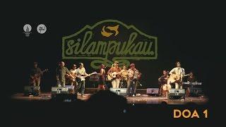 Download lagu Silampukau Doa 1 Mp3