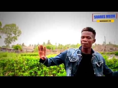 Suraj - Mio Bay (Video Official)