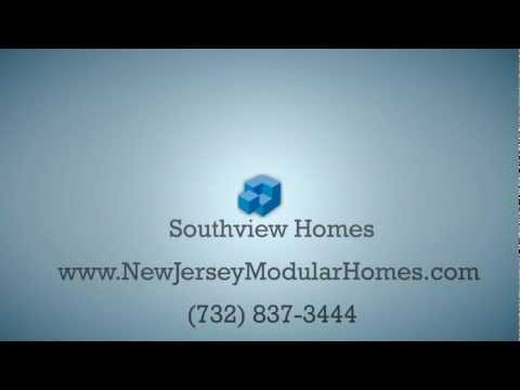"Very Cool!! New Jersey Modular Homes Launches ""CONTACT US VIDEO"" on NJ Modular Homes"