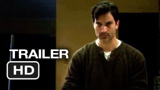 Nonton Dark Circles Official Trailer #1 (2013) - Horror Movie HD Film Subtitle Indonesia Streaming Movie Download