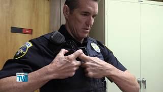 Durango Police to Wear Body Cams
