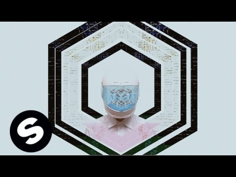 Zonderling - Tunnel Vision (Don Diablo Edit) [Official Music Video]